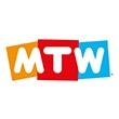MTW Toys