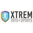 XTREM TOYS & SPORTS