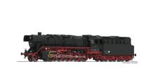 Fleischmann 714402 N Dampflok BR 44 DR Ol