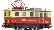 Fleischmann 796804 N Schienenreinigungslok III/IV