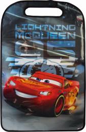 Hits4Kids Rückenlehnenschutz Cars 3