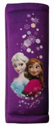 Hits4Kids Disney Die Eiskönigin Gurtpolster 20x8cm