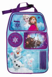 Disney Die Eiskönigin Spielzeugtasche 60x40cm
