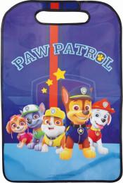Hits4Kids Rückenlehnenschutz Paw Patrol