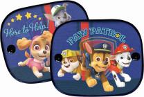 Hits4Kids Sonnenschutz Paw Patrol