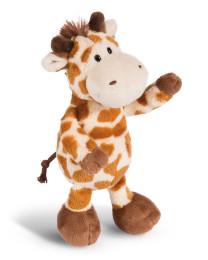 NICI Zoo Friends Giraffe 20 cm