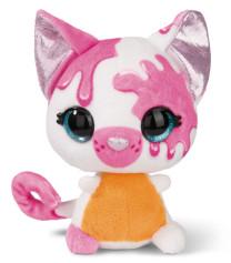 NICI NICIdoos Baby-Katze 12cm