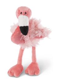 NICI Zoo Friends Flamingo 20 cm