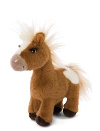 NICI Pony Lorenzo 25cm