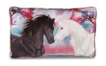 NICI Kissen Pferd Winnie