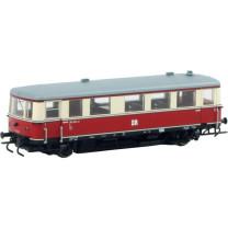 KRES N1355 N Triebwagen BR 186 004-8 DR IV