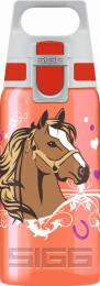 SIGG Trinkflasche 500ml VIVA One Horses
