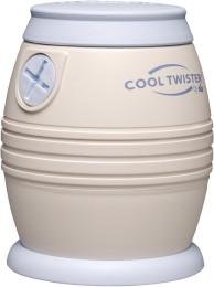 nip Cool Twister