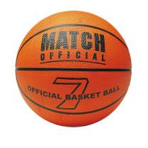 John Basketball Match