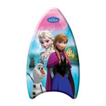 Bodyboard - Disney Die Eiskönigin