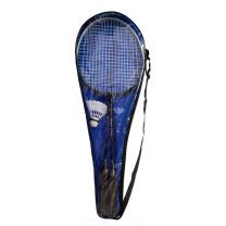 Badminton-Set Easy
