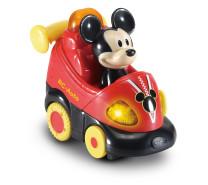 Vtech TutTut Babyflitzer Mickey RC Auto
