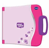 Vtech MagiBook pink