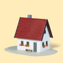 Auhagen 14458 N Haus Pia