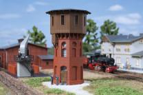 Auhagen 14476 N Wasserturm