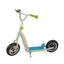 Best Scooter 250mm Kids Blue