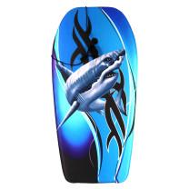 Best Bodyboard Hai