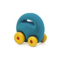 Rubbabu Mascot Car türkis