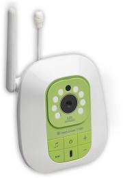 Audioline Watch and Care Kamera V161
