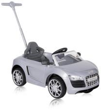 Audi Schiebe-Auto