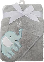 Badetuch Elefant