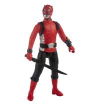 Power Rangers Basis Figur