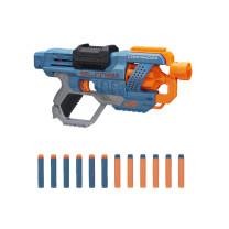 Nerf Elite 2.0 Comamander RD-6