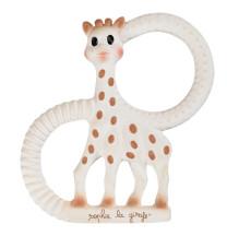 Vulli Beißring SO PURE Sophie die Giraffe