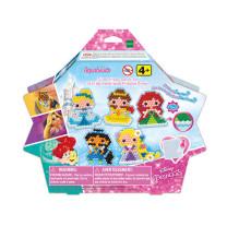 Aquabeads Disney Prinzessinnen Sternperlen Set