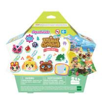 Aquabeads Animal Crossing New Horizons Figurenset