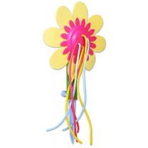 SF Wassersprinkler Blume,Ø19cm,180x415mm