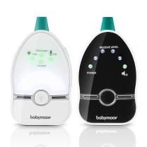 babymoov Babyphone Easy Care 500m