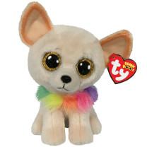 ty Beanie Boos Chihuahua Chewey 15cm