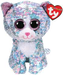 ty Flippables Katze Whimsy 15cm