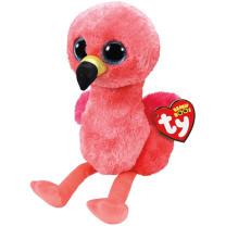 ty Beanie Boos Flamingo Gilda 24cm