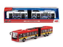 City Express Bus Friktion 2-fach sortiert