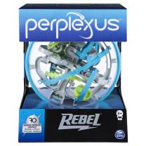 Perplexus Rebel