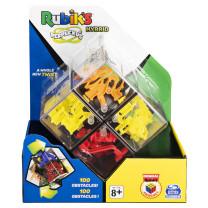 Spin Master Games Rubiks Perplexus Hybrid