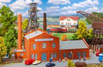 Faller 222219 N Fabrik