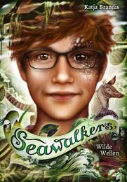 Brandis; Seawalkers 3