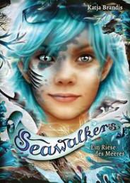 Brandis; Seawalkers 4
