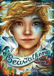 Brandis; Seawalkers 2
