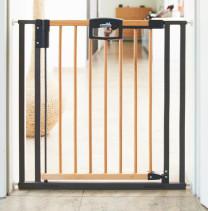 Geuther EasyLock Plus Wood bis 76cm