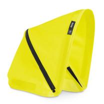 Hauck Verdeck Swift X Single Canopy Yellow