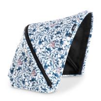 Hauck Verdeck Swift X Single Canopy Minnie Mouse